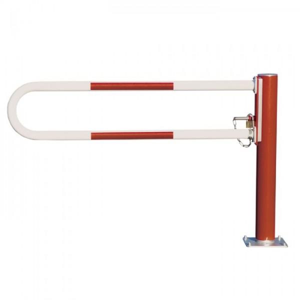 Drehsperre DSP 115 bis 3,0 m.