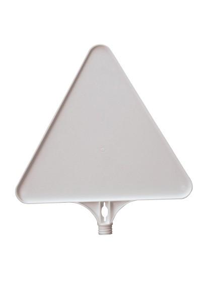 Dreieckschild