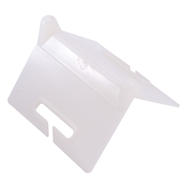 Kantenschutz 100°, 300er Pack