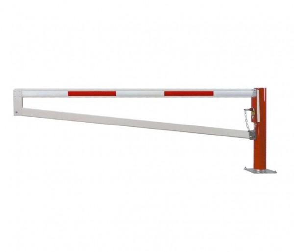 Drehsperre DSP 435 bis 3,5 m.