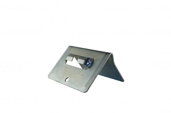 Kantenschutz 84°, Metall, 300er Pack