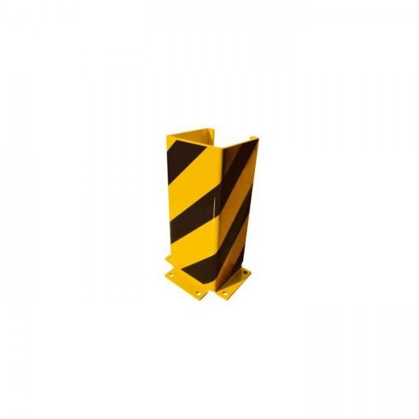 Anfahrschutz U-Form
