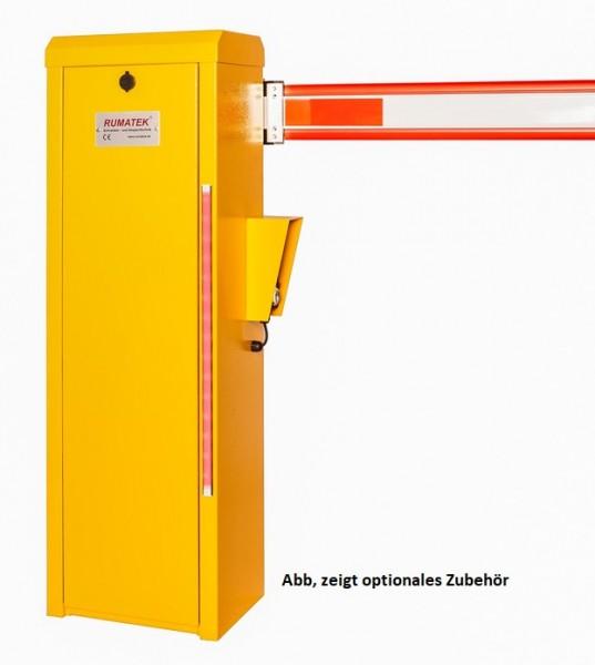 RUMATEK Schranke VS. 350-650 als Auswahlset