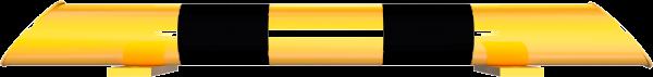 Rammschutzbalken DMR 76 mm, zum Aufdübeln