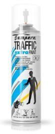 Traffic EXTRA Paint Linien-Markierfarbe