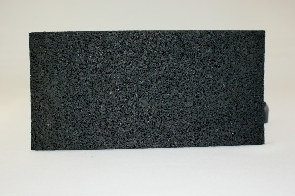 Anti-Rutschmatte Zuschnitte 200 x 100 mm