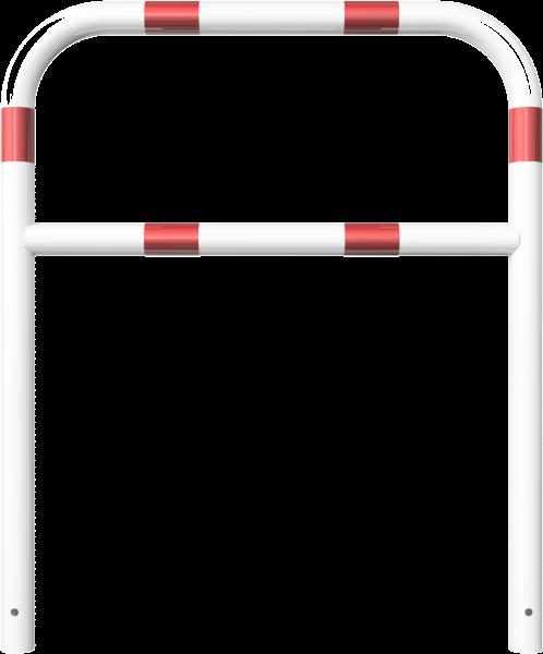 Wegespere herausnehmbar, DMR.60 mm
