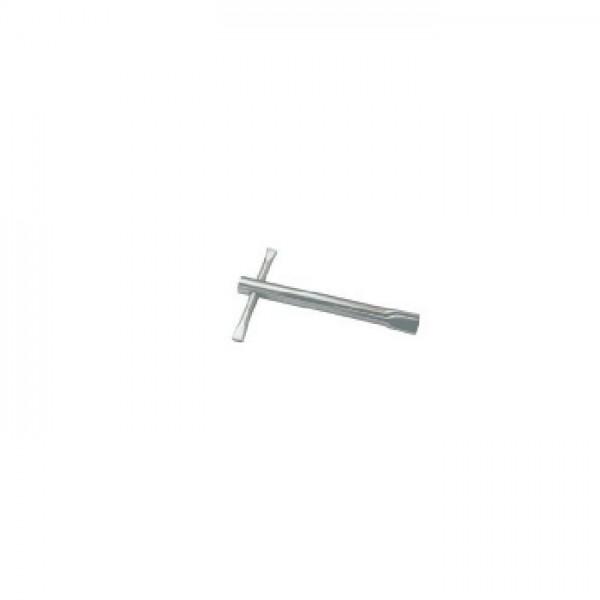 Steck Dreikantschlüssel 8 mm