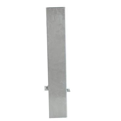 Bodenhülse für VKT 70 x 70 mit Verschluß