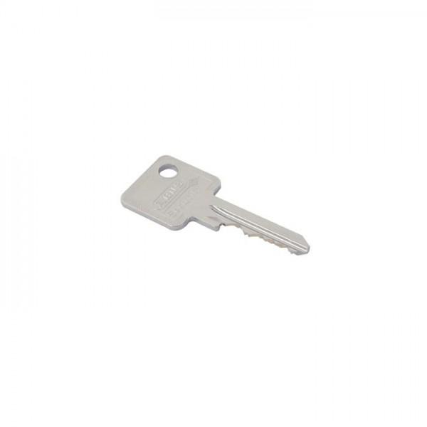 Mehrschlüssel für PZ